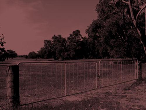 gates category