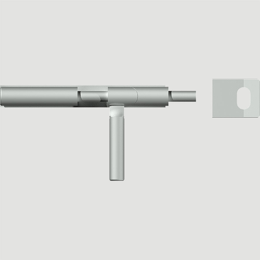 GATE FITTING ACCESSORIES