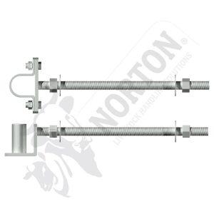 gate-pack-anti-roll-32nb-400mm-no-gate-fastener