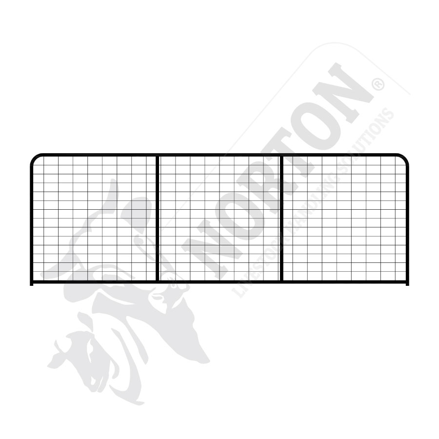farm-gate-weld-mesh-1500mm-high-25nb
