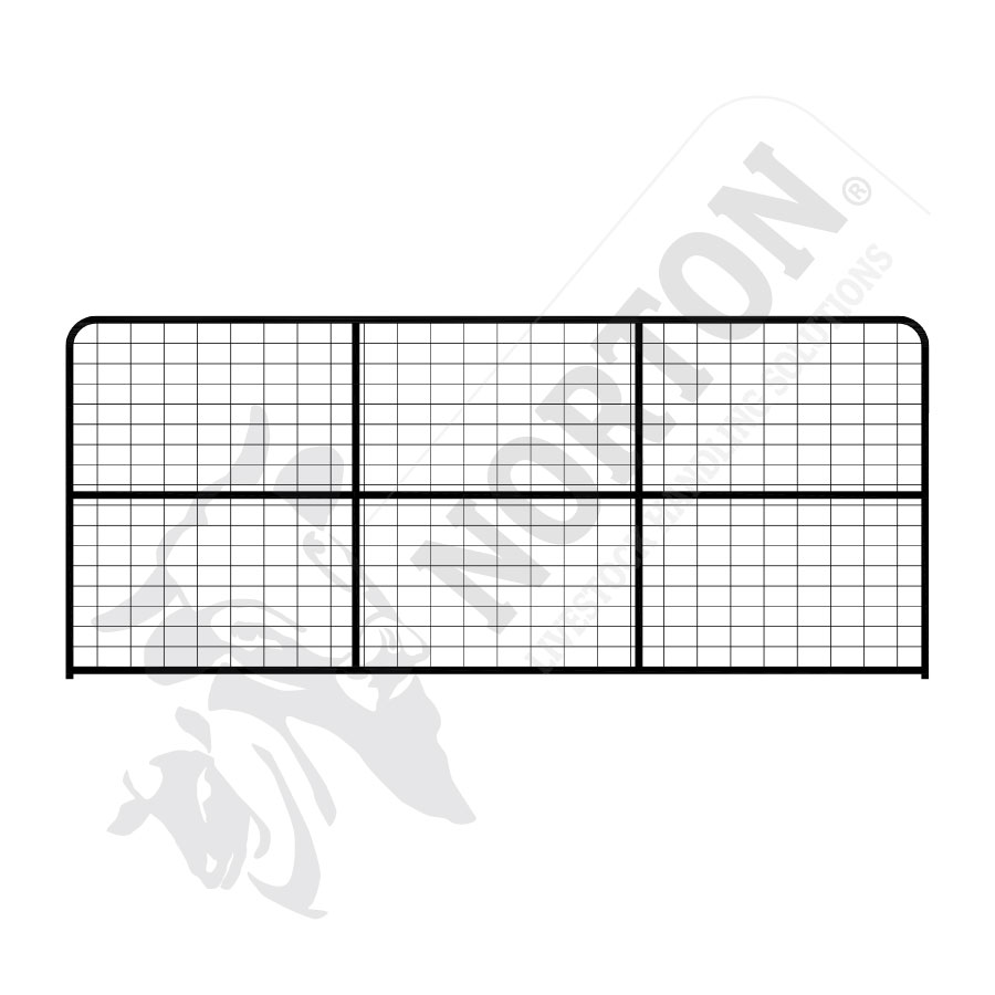 farm-gate-weld-mesh-1800mm-high-25nb