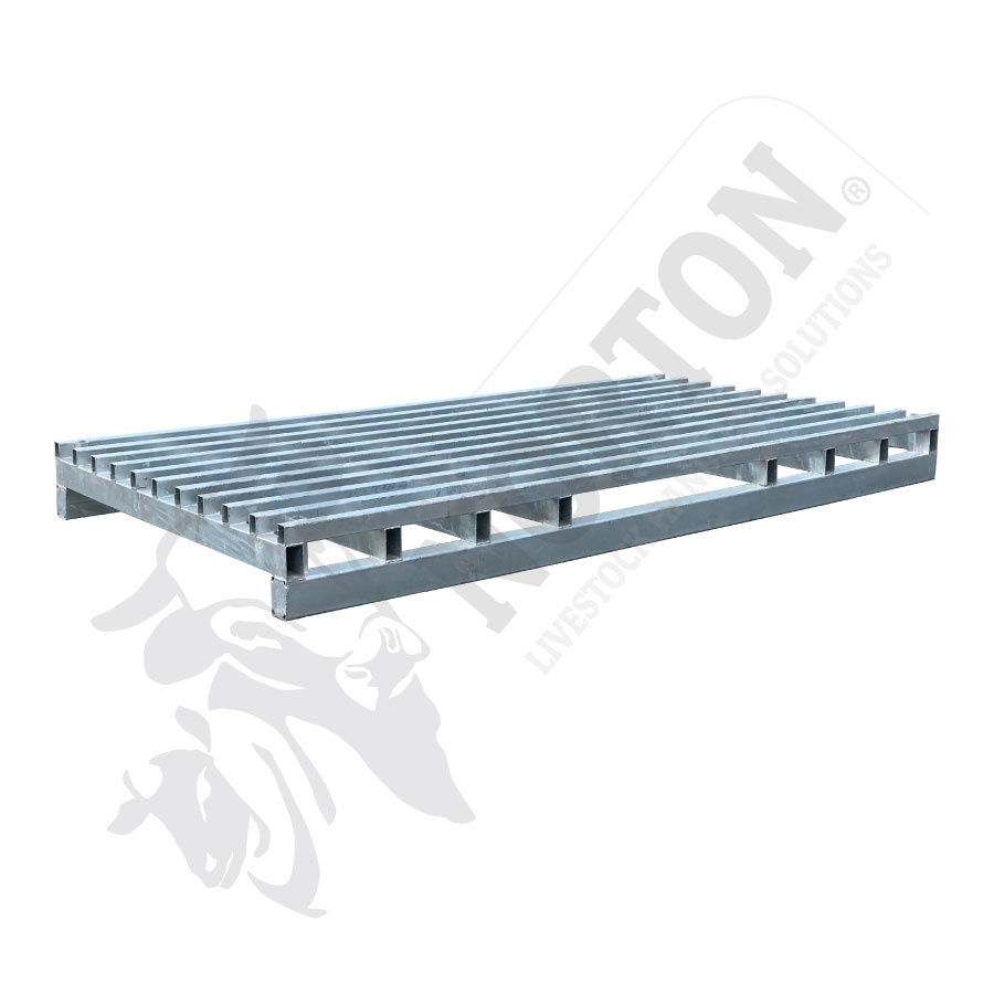 stock-grid-hot-dipped-galvanised