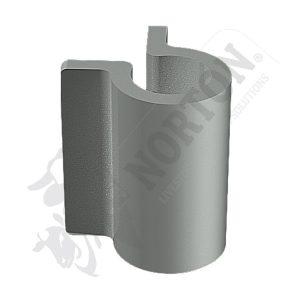 sockets-pins-weld-on