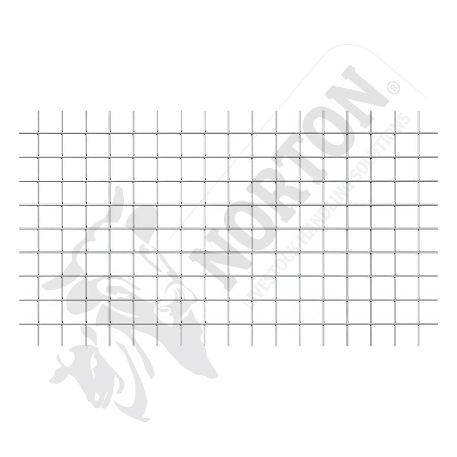 horse-weld-mesh-gate-infill-50-x-50-x-4mm