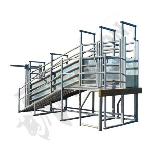 heavy-duty-cattle-loading-ramp
