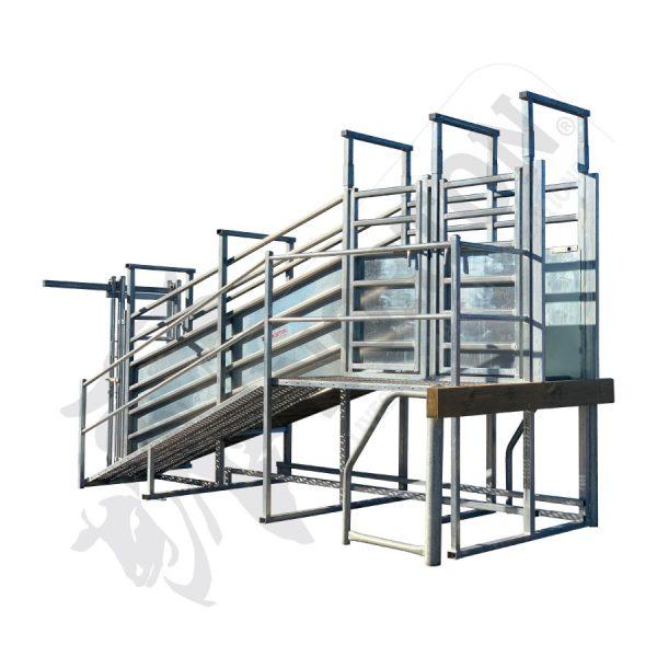 heavy-duty-cattle-loading-ramp