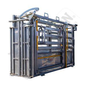 super-heavy-duty-vet-squeeze-cattle-crush