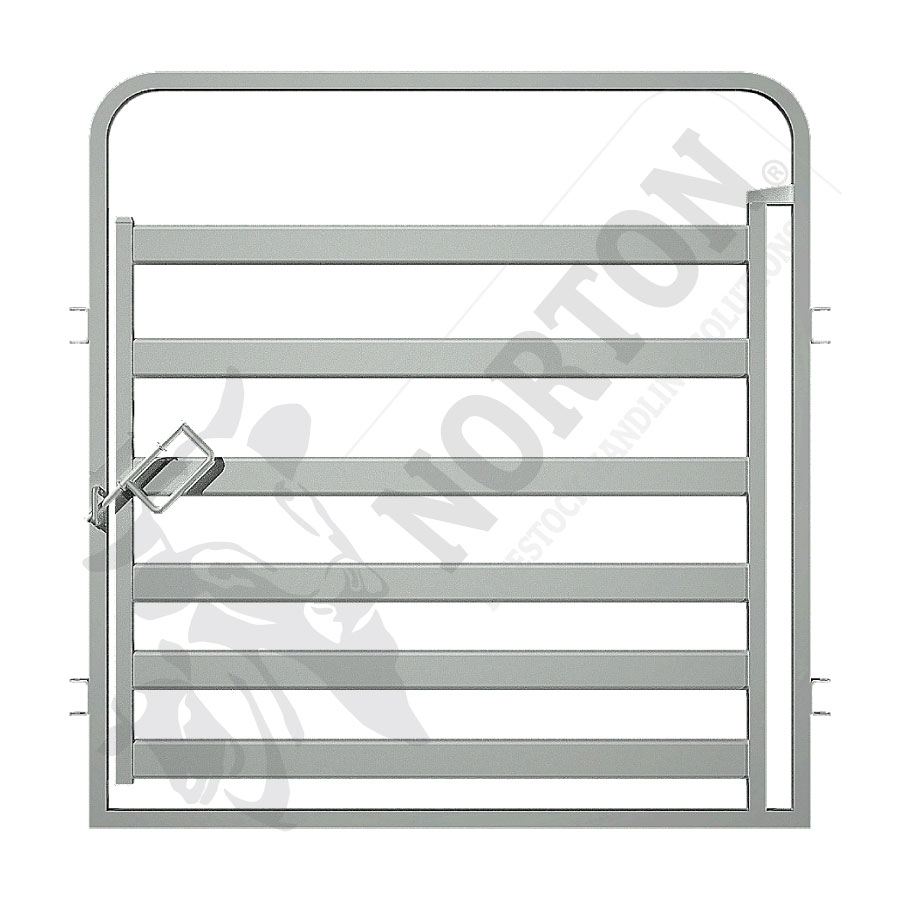 portable-grazier-oval-rail-gate