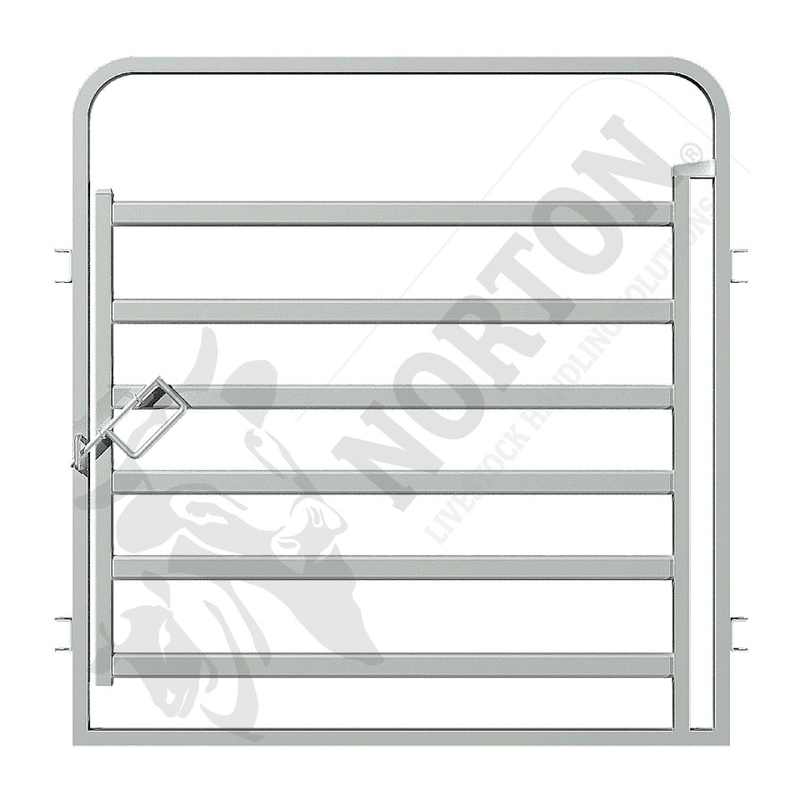 stockman-portable-oval-rail-gate