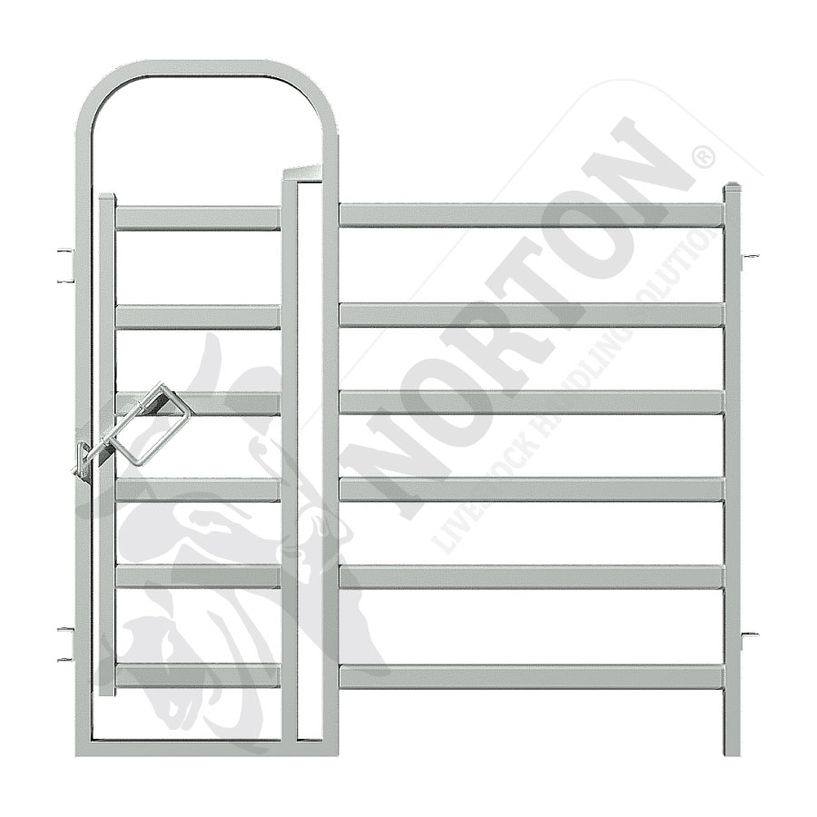 stockman-portable-oval-rail-manrace-gate-race-bow