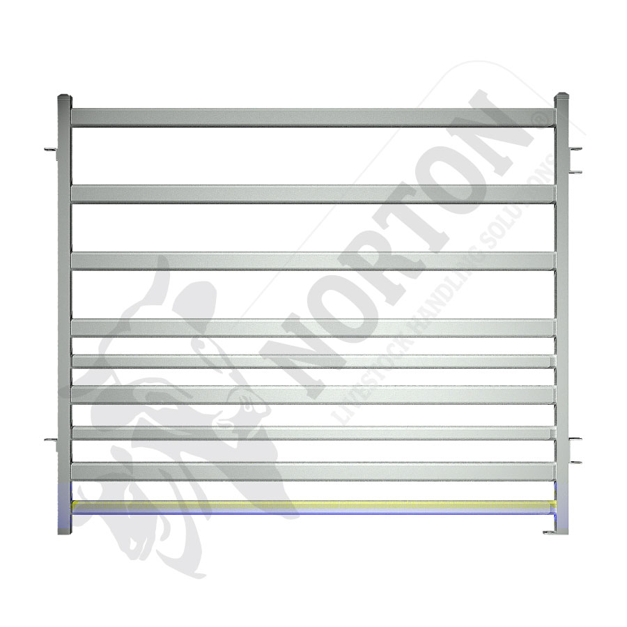 portable-9-bar-oval-rail-panel