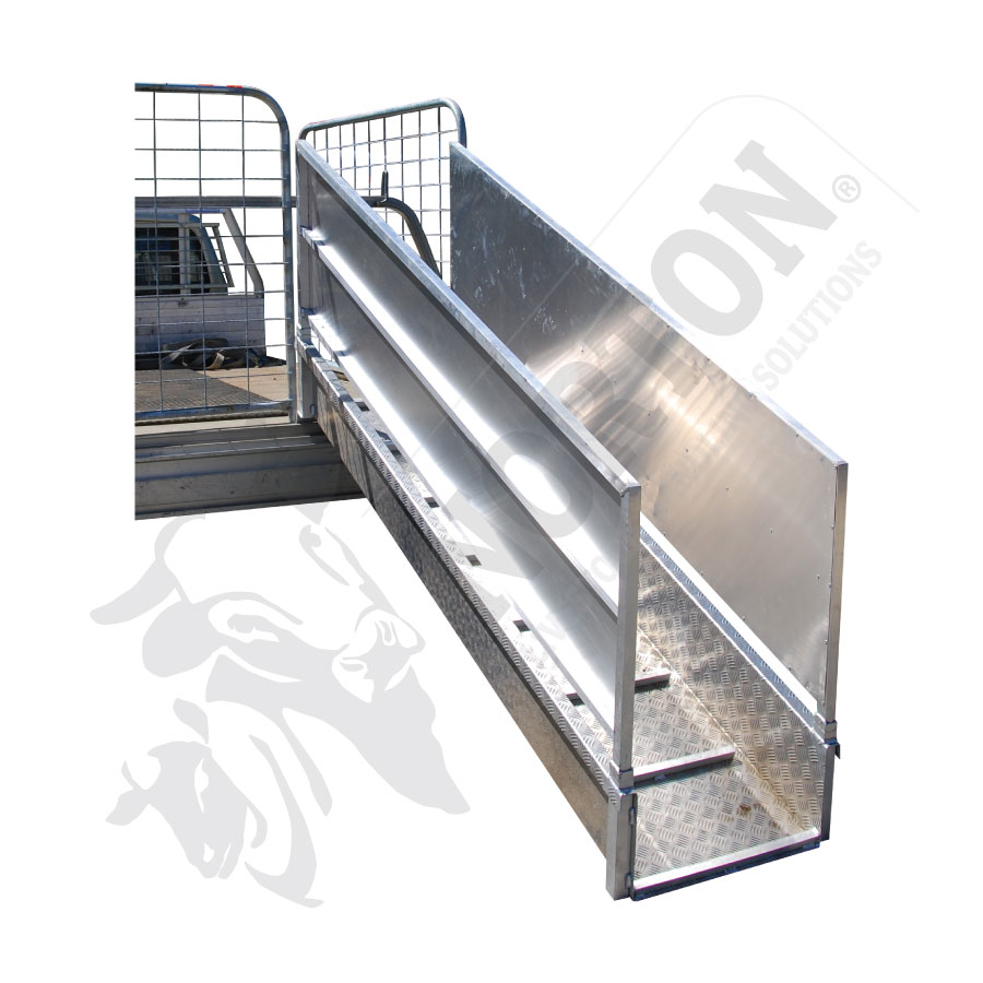 portable-sheep-loading-ramps