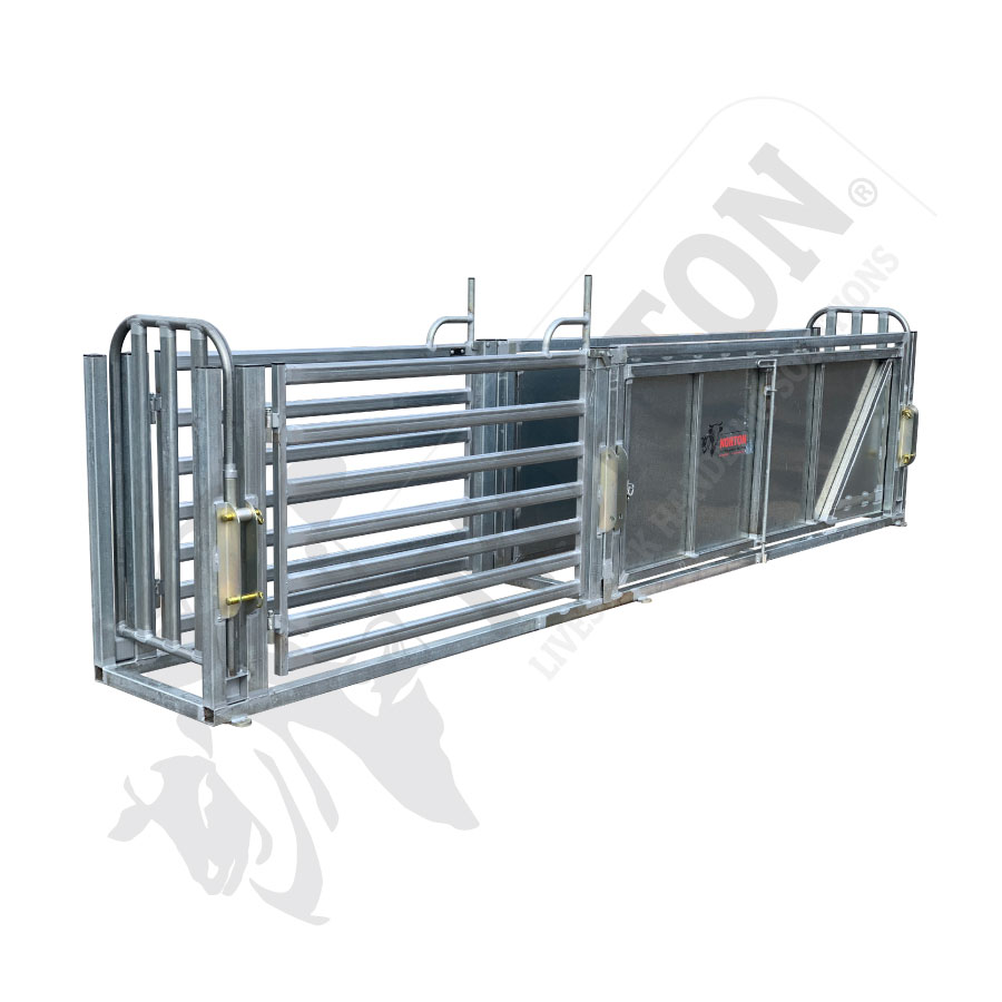 3-way-adjustable-v-side-draft-module