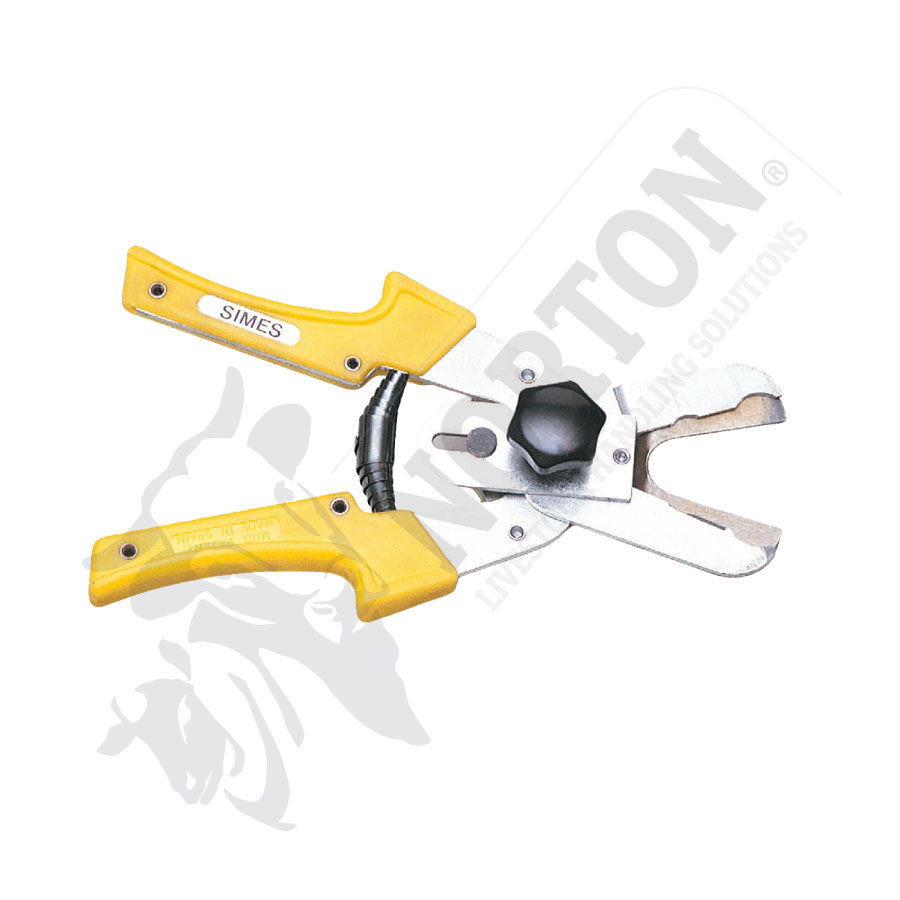 irrigation-products-pliers-magazines-clips-staples
