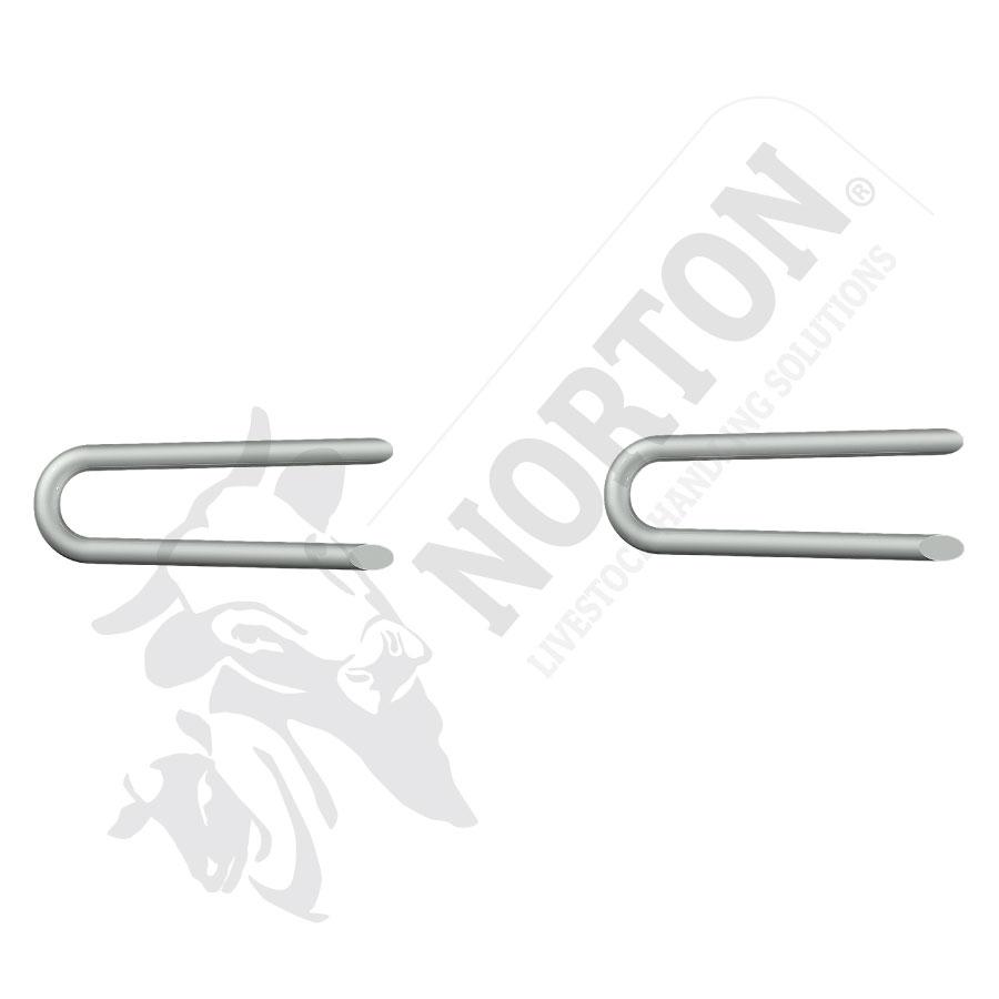 gate-fastener-staples
