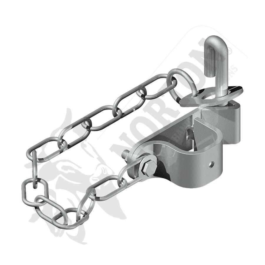 gate-fastener-double-knob-ring-type-25nb-32nb