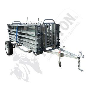 portable-sheep-yard-trailer-complete