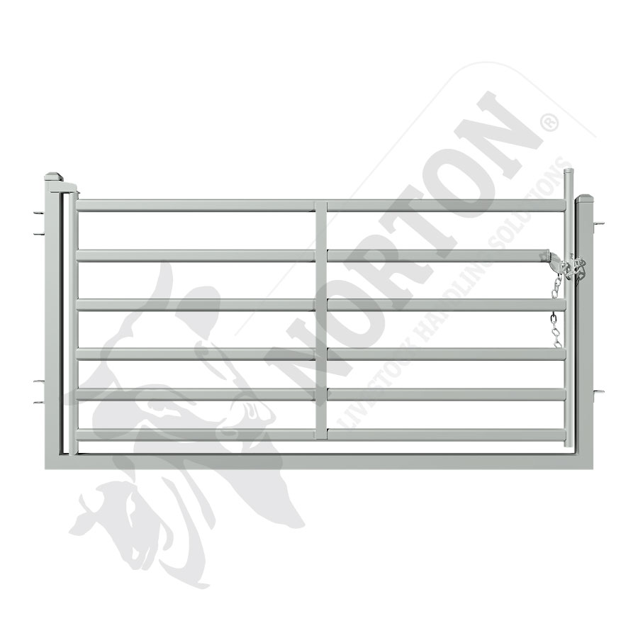 portable-oval-rail-gate-6-rail