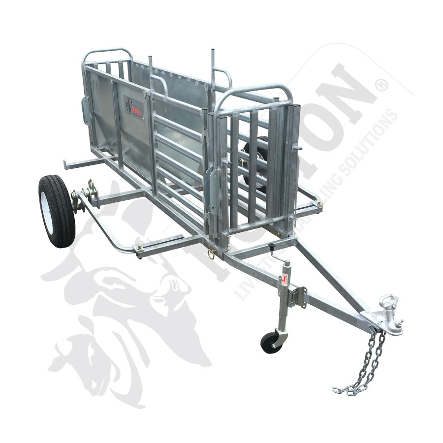 portable-sheep-trailer