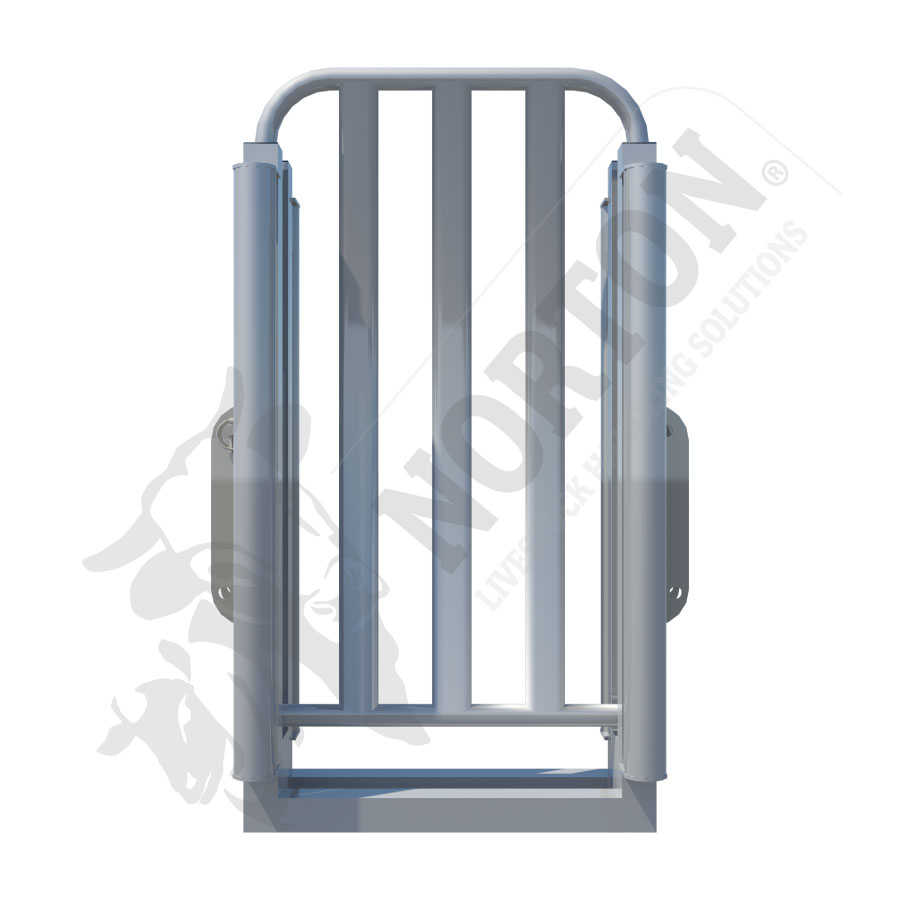 tip-swing-gate-frame