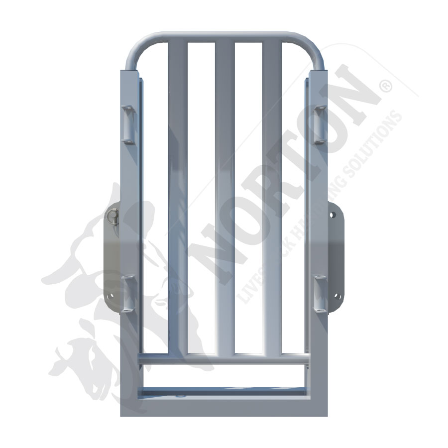 tip-swing-gates-in-frame