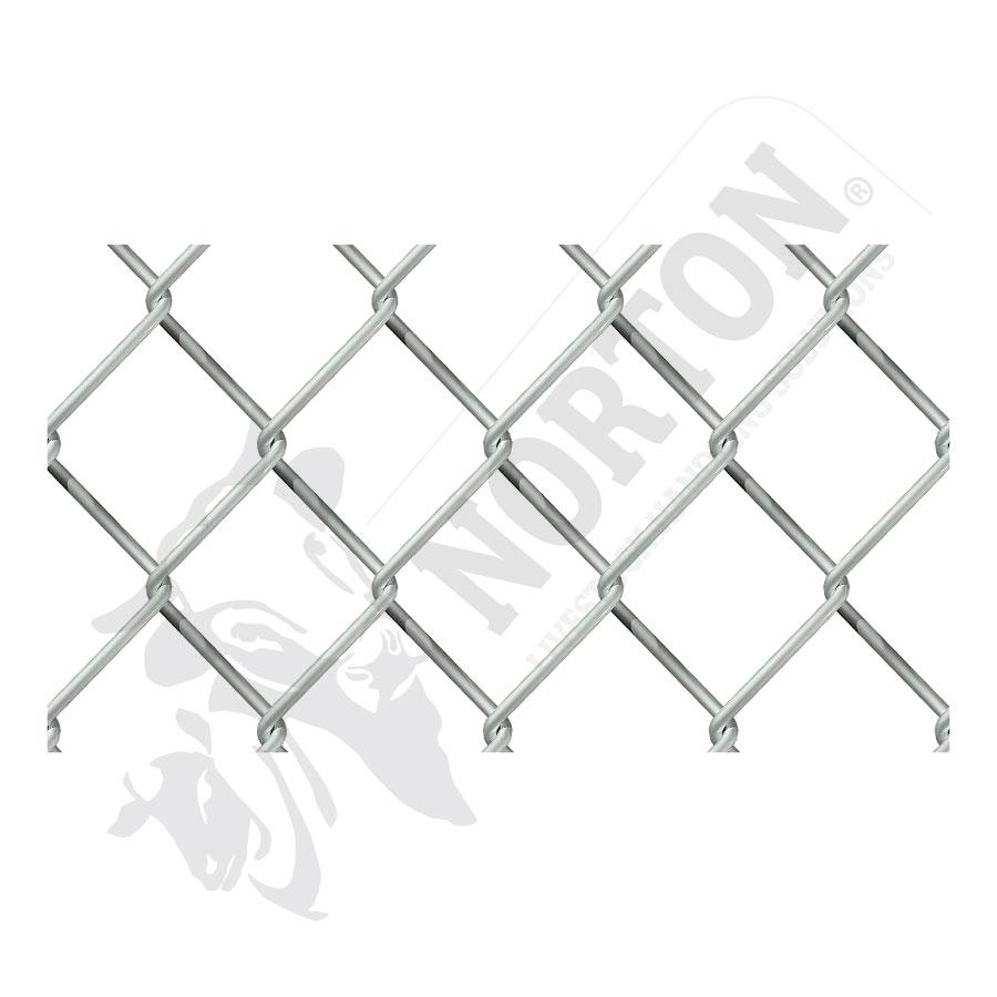 2-5mm-galvanised-chain-mesh