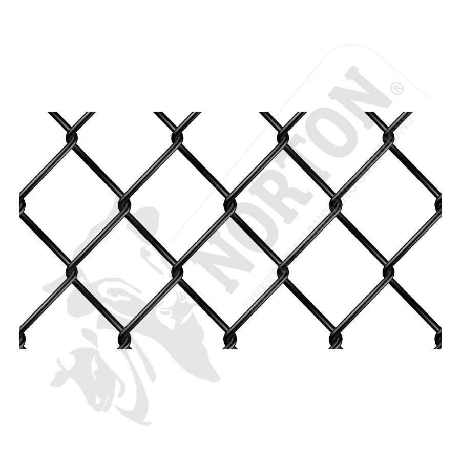 pvc-coated-chain-mesh-black-green