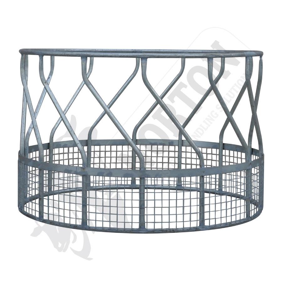 mesh-skirt-hay-ring-feeder