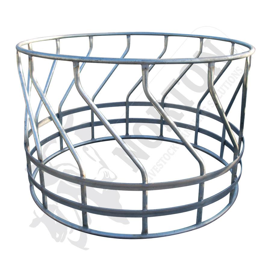 flat-strap-hay-ring-feeder