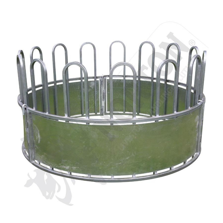 3-piece-hay-feeder-round