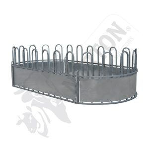 4-piece-hay-feeder-rectangular