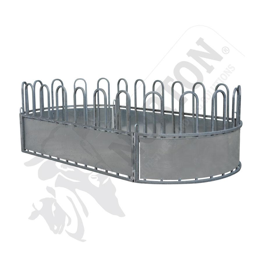 4-piece-hay-feeder-rectangular