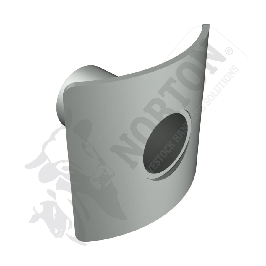 latch-hole-slide-bolt