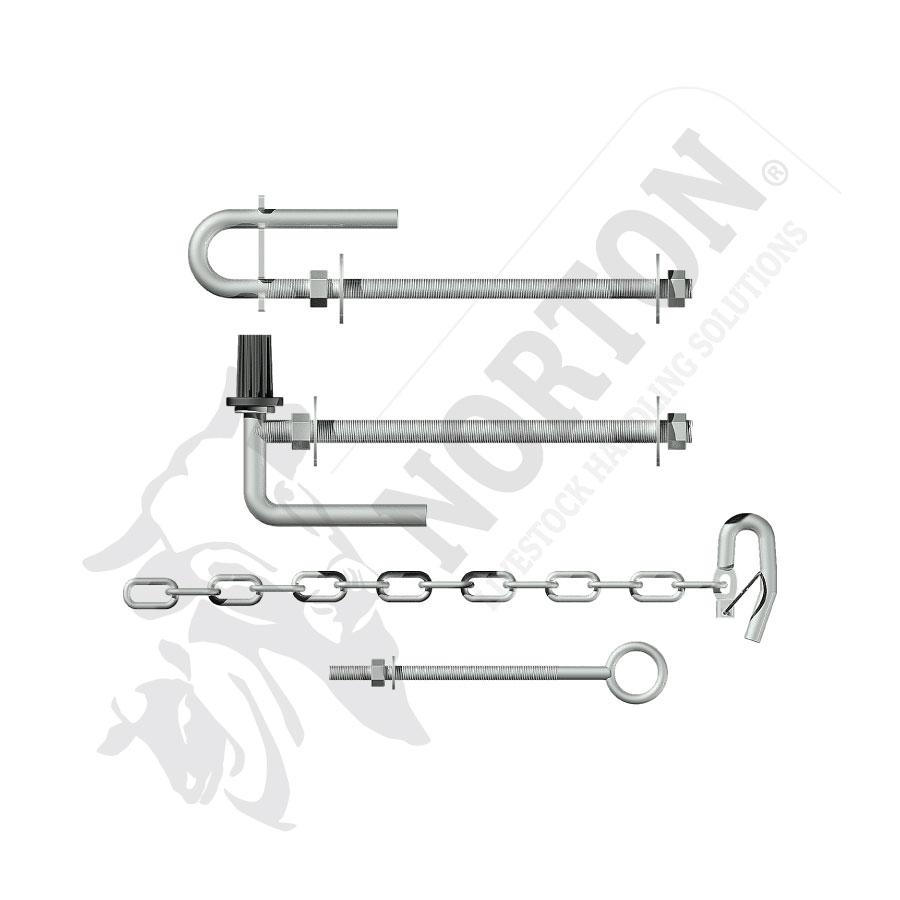 field-gate-pack-premier-lock-through-16-25nb-concrete-post