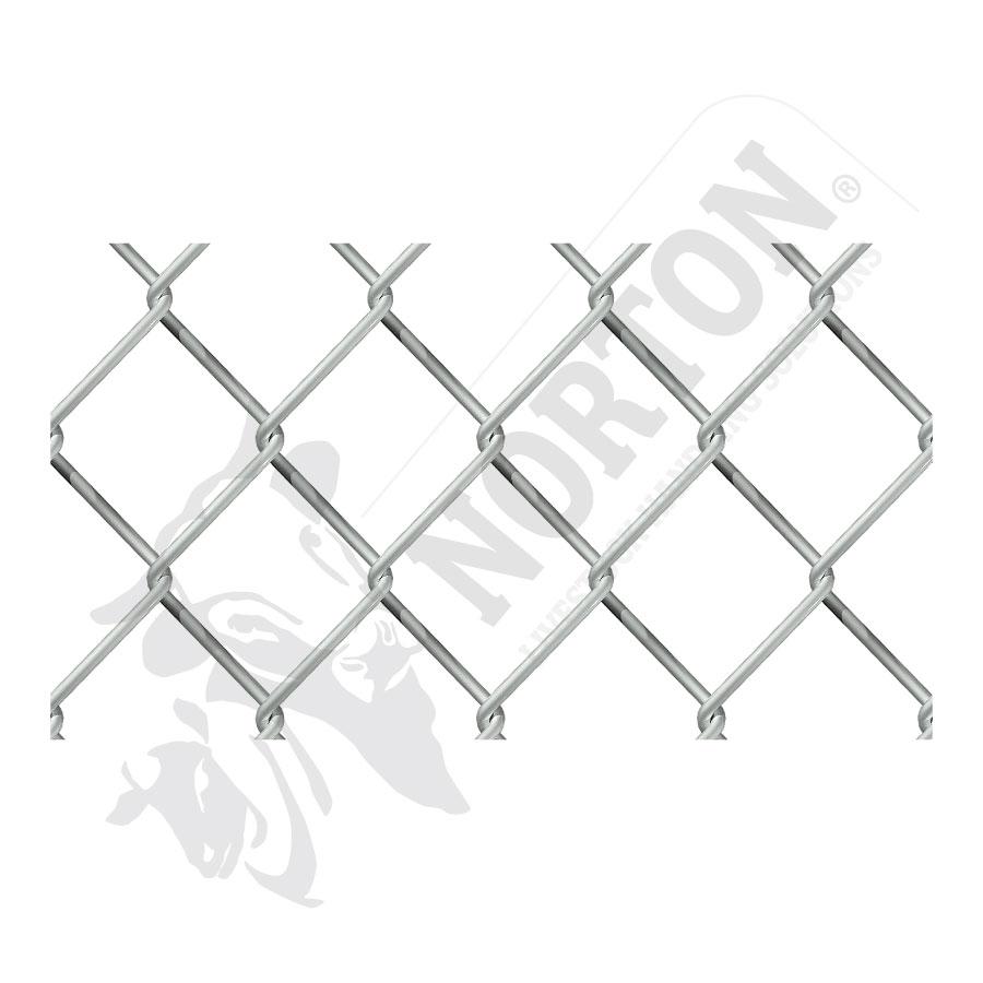 3-15mm-galvanised-chain-mesh