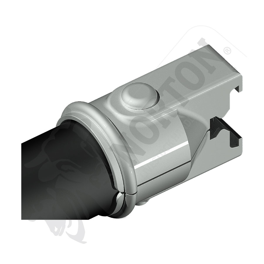 universal-rail-clamps