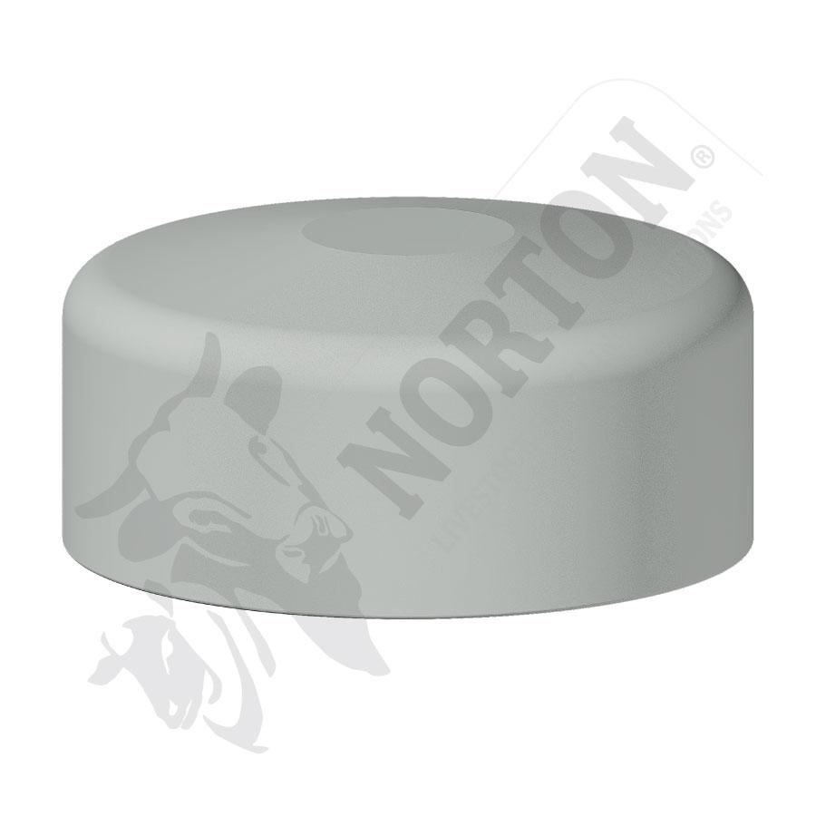 round-post-caps