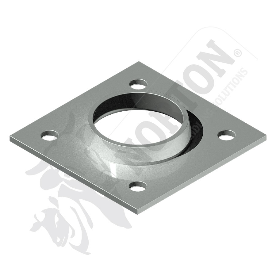 heavy-duty-square-flanges
