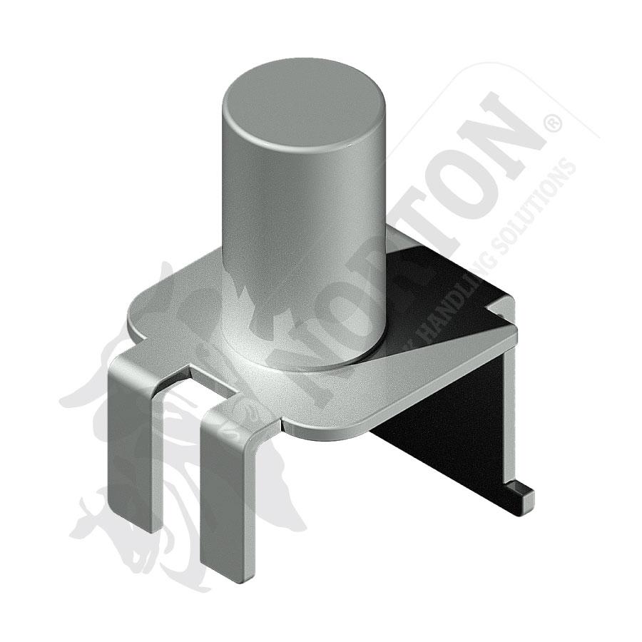 two-part-interlocking-spacer-hinges